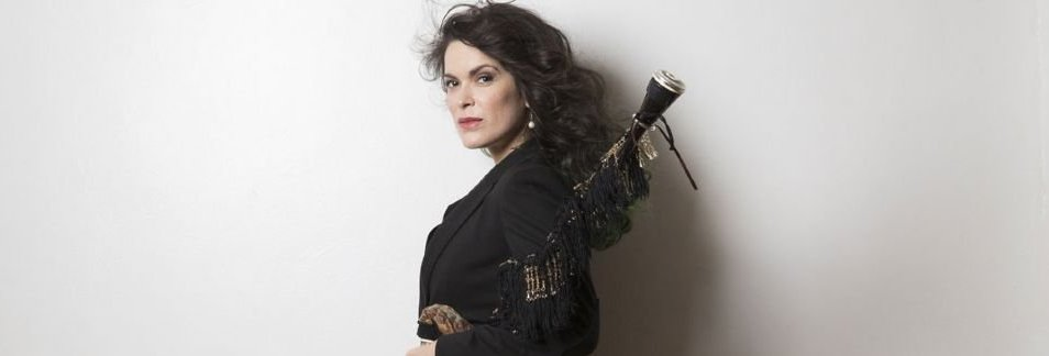 Crítica: Paul Daniel dirige obras de Macmillan, Vázquez y Tchaikovsky con la Real Filharmonía de Galicia