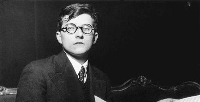 Dmitri Shostakovich* Dmitri Schostakowitsch - Classikon 67: Schostakowitsch: Symphonie Nr. 5 / Cellokonzert Nr. 2